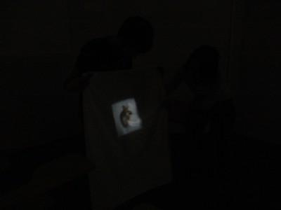 DSC01824-400x300 Próxima exposición: José Val del Omar: Taller especular