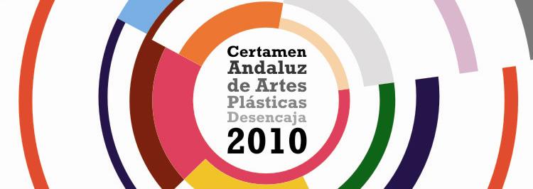 desencaja Desencaja 2010