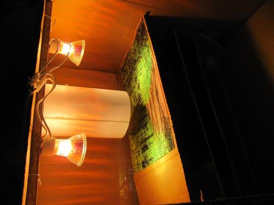 """IMG_0531-550x412 taller """"Creación artística y artilugios ópticos"""" en la Escuela de Arte Mateo Inurria"""