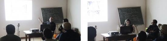 presentacion-del-taller2-550x137 Taller Creación artística y artilugios ópticos, en LA CASA AZUL