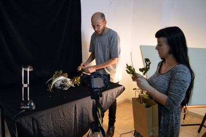 web1-420x279 Taller Stop-Motion (Muestra de cine de Lanzarote)