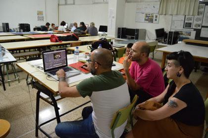 web3-420x279 Taller Stop-Motion (Muestra de cine de Lanzarote)