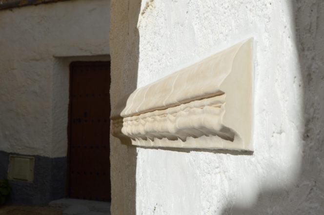 DETALLE1-664x441 El habla como elemento arquitectónico